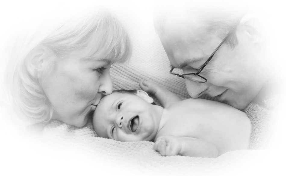 Newborn-Photography-by-Peter-Dyer-Photographs-006
