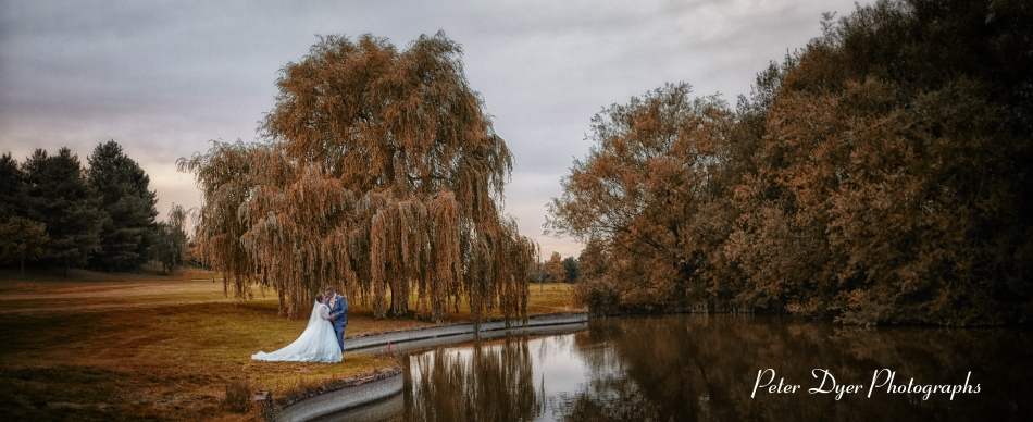 Sam-Paul-wedding_-By-Peter-Dyer-Photogarphs-030