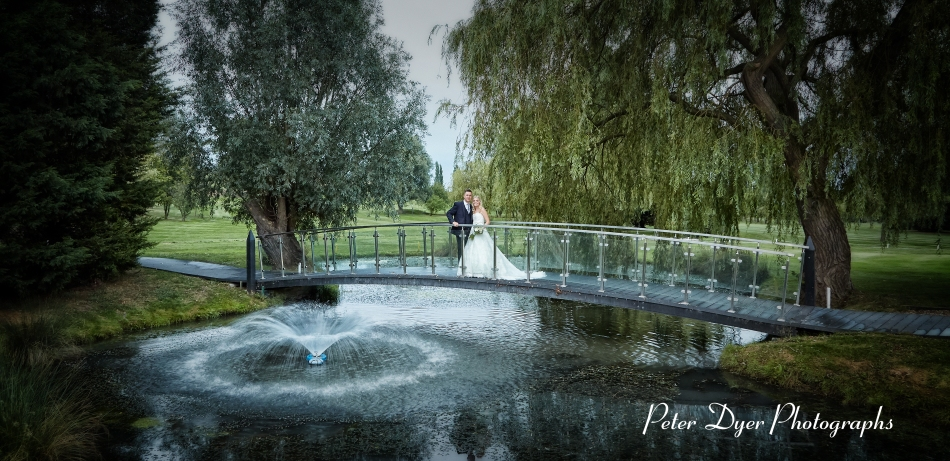 Three-Rivers-Wedding-Photography-by-Peter-Dyer-Photographs-014