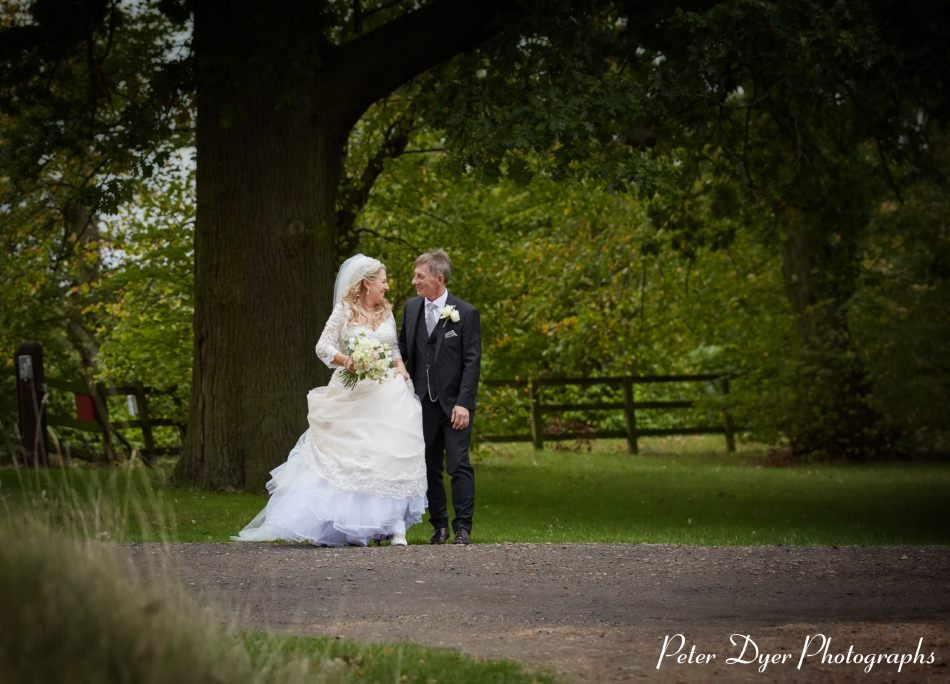 Wedding-Photography-at-Shenley-Cricket-Club-by-Peter-Dyer-Photographs-001