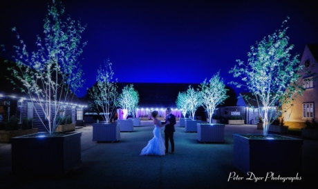 Channels-Estate-Wedding-Photography_by-Peter-Dyer-Photographs006