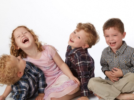 Kids-Photography-by-Peter-Dyer-Photographs-003