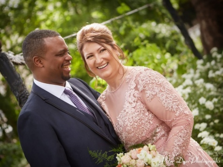 London-Wedding-Photography-by-Peter-Dyer-Photographs-004