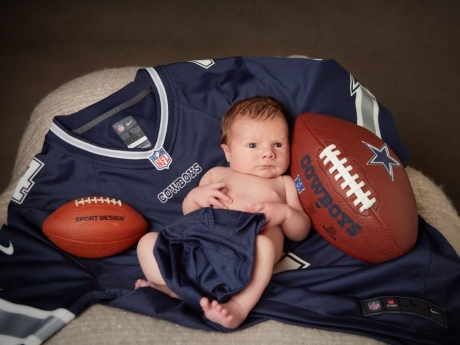 Newborn-Photography-by-Peter-Dyer-Photographs-019