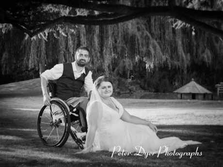 Summer-Wedding-Photography_by-Peter-Dyer-Photographs_10