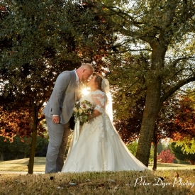 Essendon-Country-Club-Wedding-Photography-by-Peter-Dyer-Photographs-019