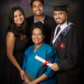 Graduation-Photography-by-Peter-Dyer-Photographs-005