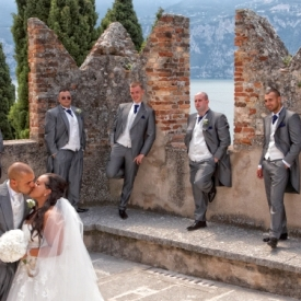 Lake-Garda-wedding-Photographs