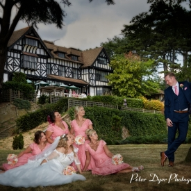 Laura-Ashley-Hotel-Wedding-Photography-by-Peter-Dyer-Photographs-031