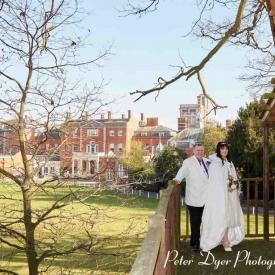 Theobalds-Wedding-Photography-by-Peter-Dyer-Photographs-001