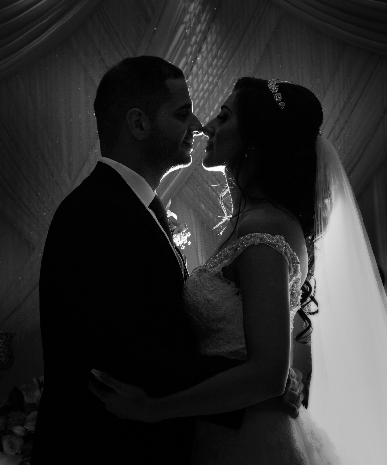 The Regency Banqueting Suite Wedding Photography_by Peter Dyer Photographs_21