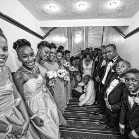 The Regency Banqueting Suite Wedding Photography_by Peter Dyer Photographs_11