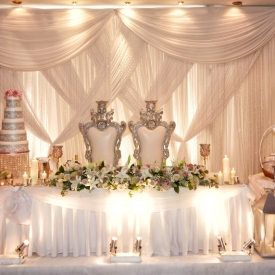 The Regency Banqueting Suite Wedding Photography_by Peter Dyer Photographs_25