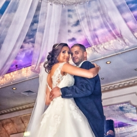 The Regency Banqueting Suite Wedding Photography_by Peter Dyer Photographs_27
