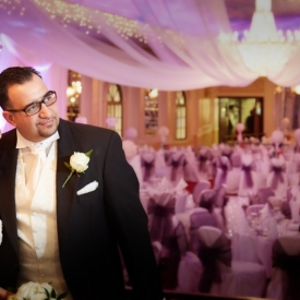The Regency Banqueting Suite Wedding Photography_by Peter Dyer Photographs_3