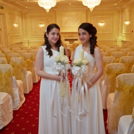 The Regency Banqueting Suite Wedding Photography_by Peter Dyer Photographs_5