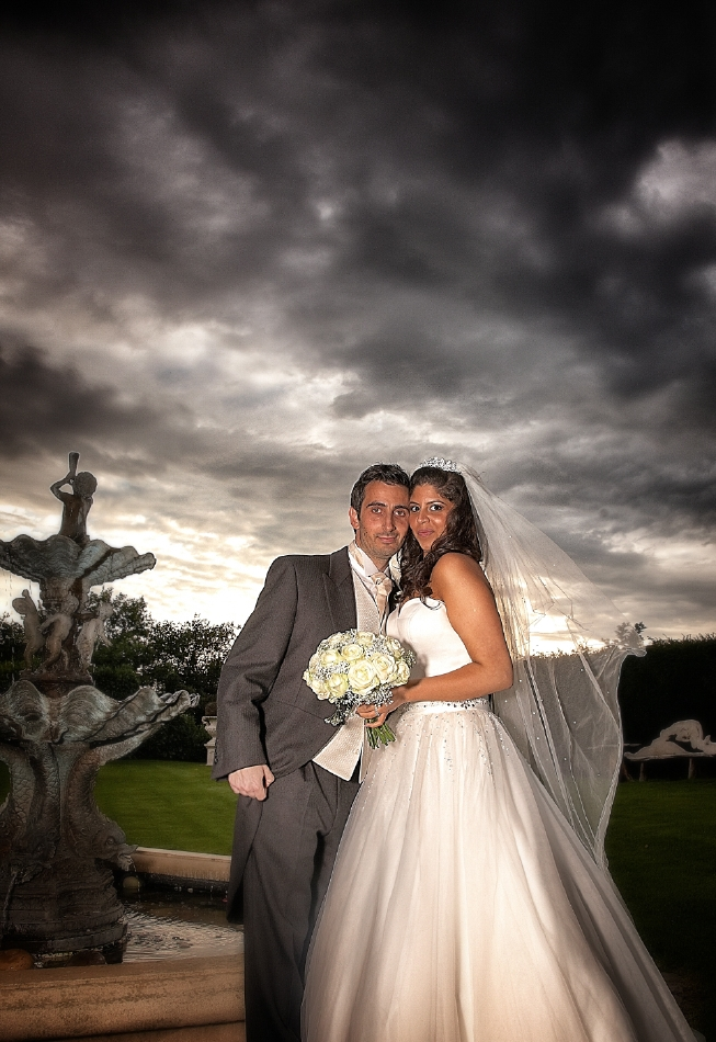 Royal Chace Weddings_by Peter Dyer Photographs_0