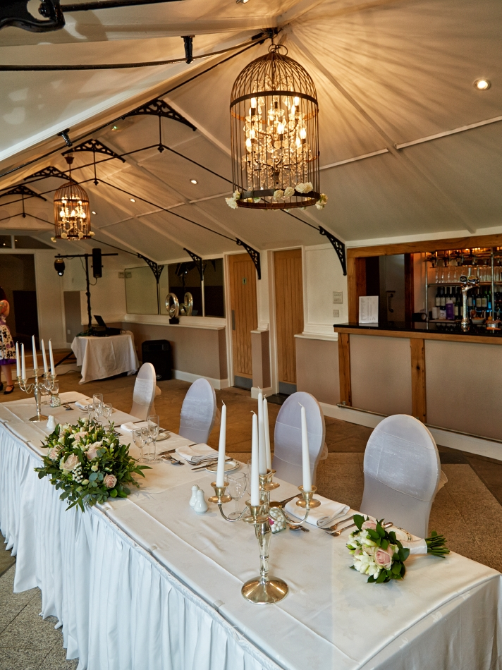 Royal Chace Weddings_by Peter Dyer Photographs_12