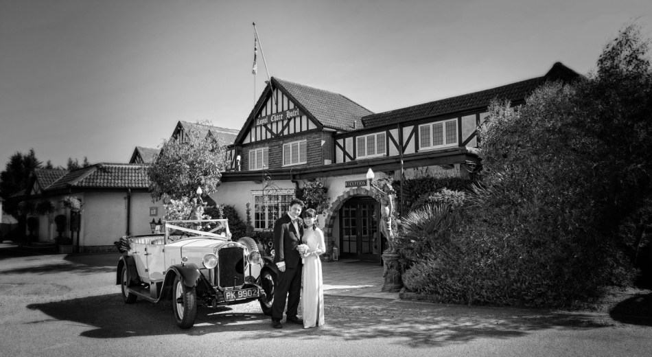 Royal Chace Weddings_by Peter Dyer Photographs_17