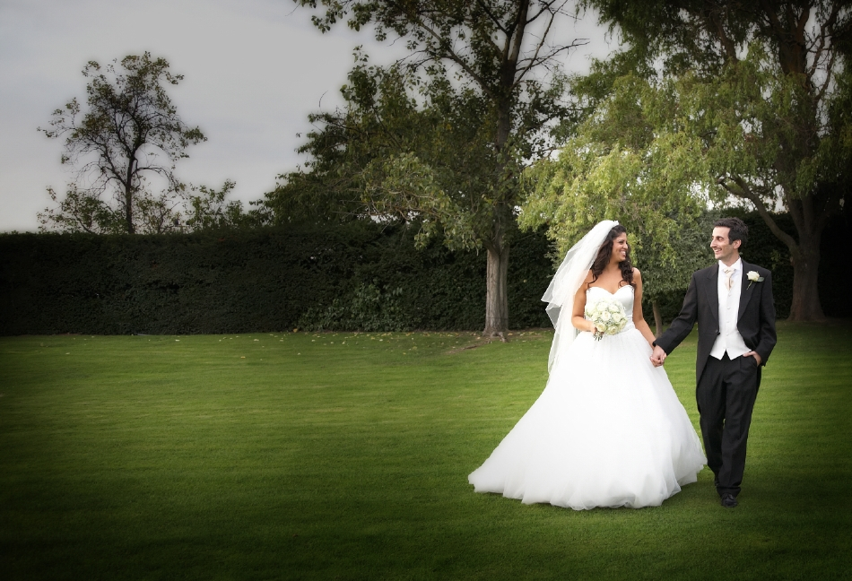 Royal Chace Weddings_by Peter Dyer Photographs_2