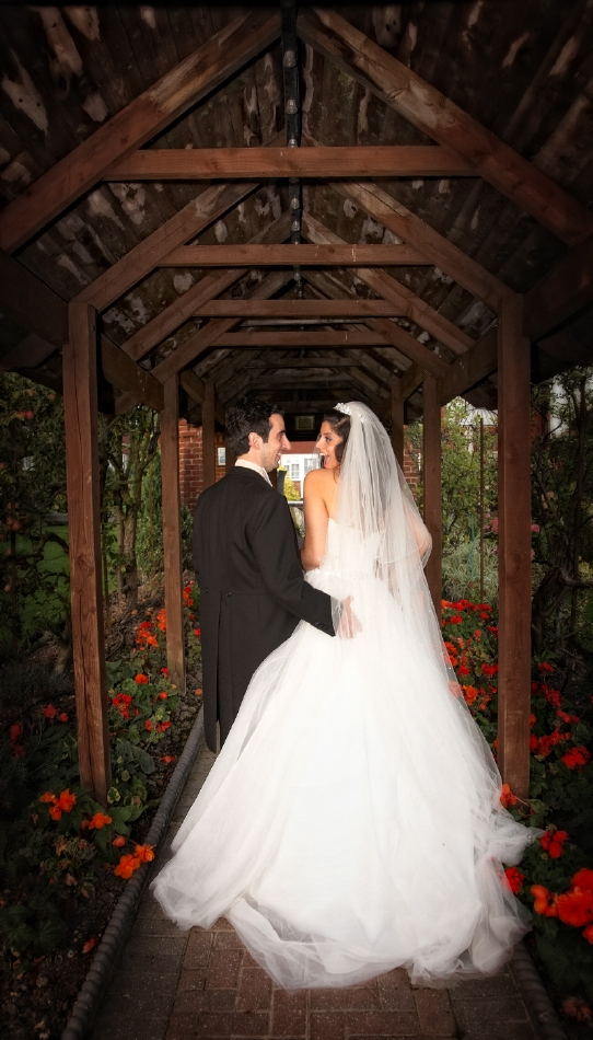 Royal Chace Weddings_by Peter Dyer Photographs_4