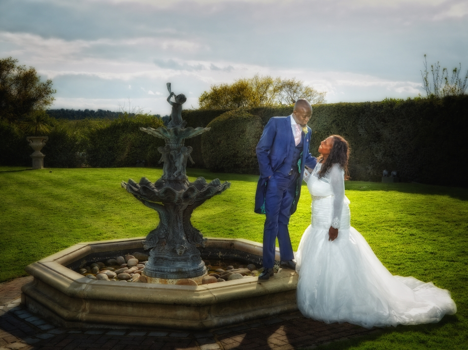 Royal Chace Weddings_by Peter Dyer Photographs_8