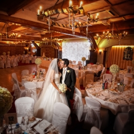 Royal Chace Weddings_by Peter Dyer Photographs_1