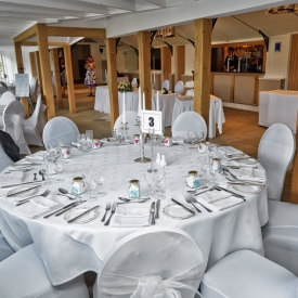 Royal Chace Weddings_by Peter Dyer Photographs_11