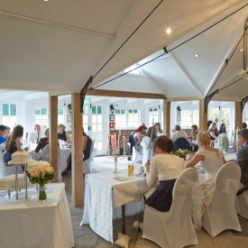 Royal Chace Weddings_by Peter Dyer Photographs_15