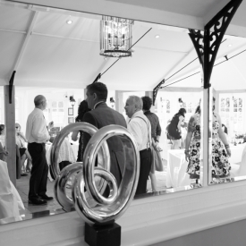 Royal Chace Weddings_by Peter Dyer Photographs_16