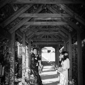 Royal Chace Weddings_by Peter Dyer Photographs_19