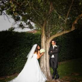 Royal Chace Weddings_by Peter Dyer Photographs_3