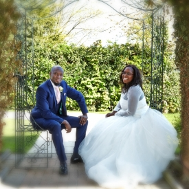 Royal Chace Weddings_by Peter Dyer Photographs_6