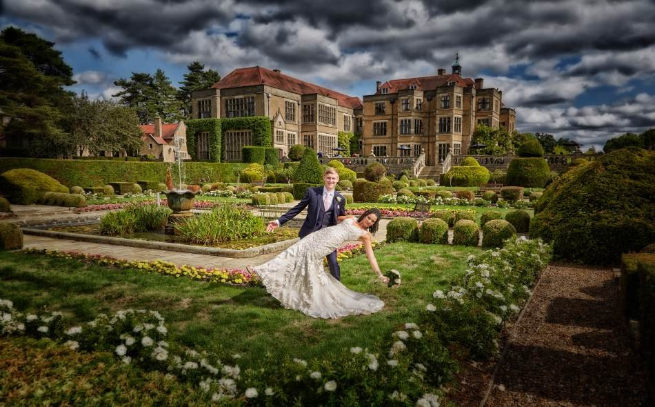 Wedding-Photography-by-Peter-Dyer-Photographs-061