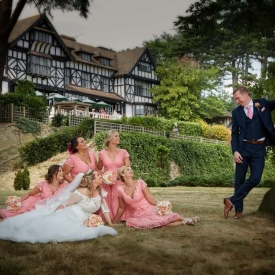 Wedding-Photography-by-Peter-Dyer-Photographs-057