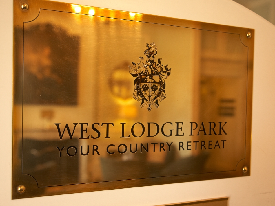 West Lodge Park_by Peter Dyer Photographs_15