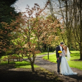 West Lodge Park_by Peter Dyer Photographs_32