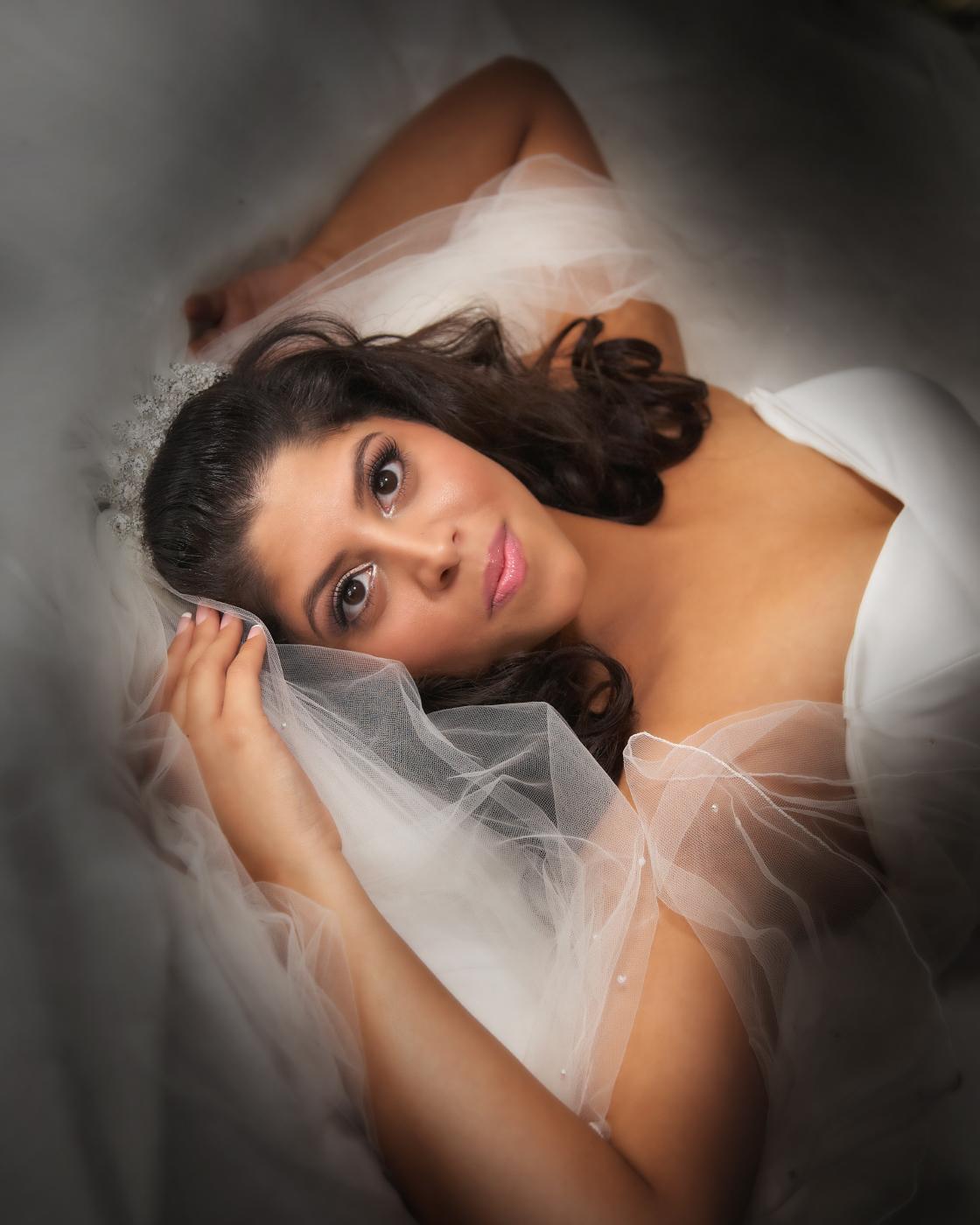 greek wedding photography north london