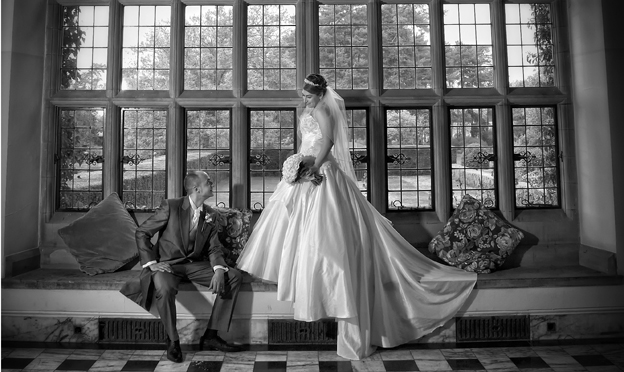 HertfordshireWedding-photography-Fanhams-Hall