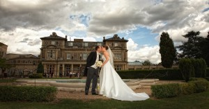 Wedding Photography by Peter Dyer Photographs of Enfield