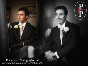Royal chace Wedding photography enfield