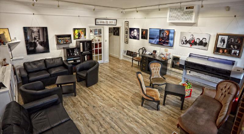 peter-dyer-inside-the-studio-enfield