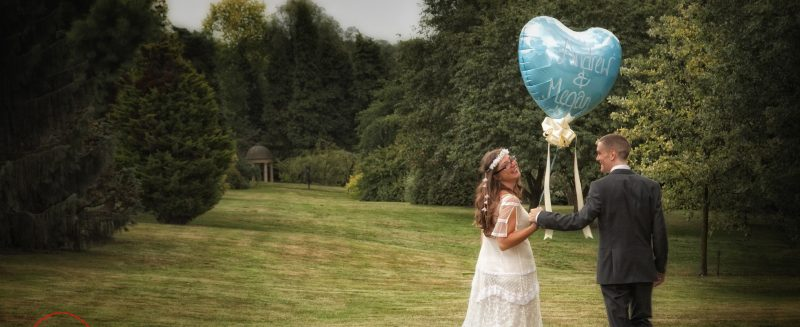 wedding photographers in herfordshire