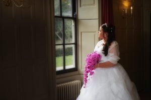 Enfield-Wedding-Photographers