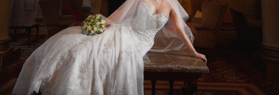 Hertfordshire-Wedding-Photography
