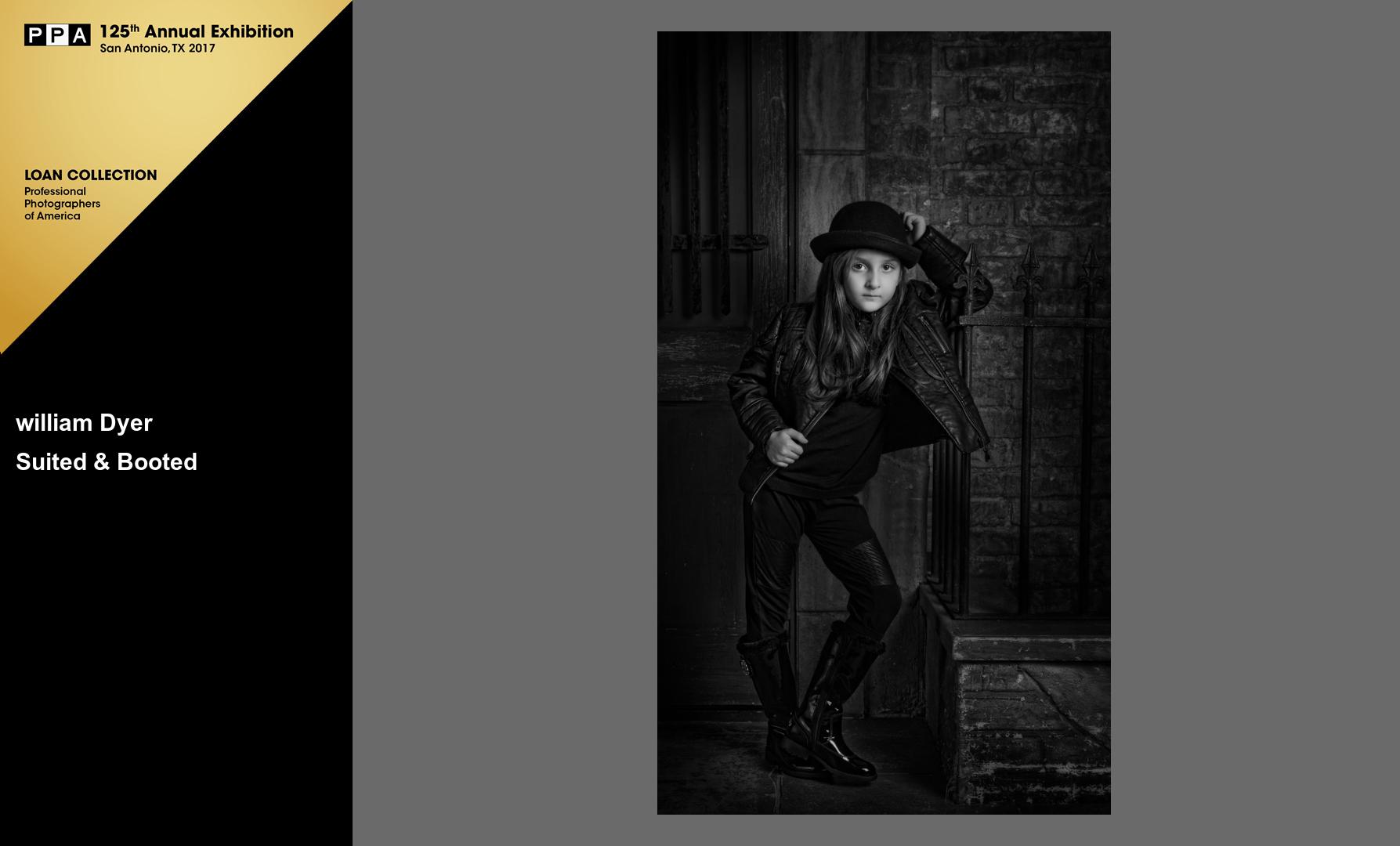 Award winner photography, london UK