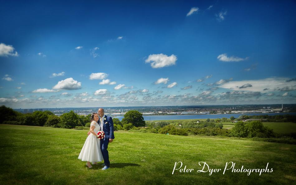 Gilwell_Park_Wedding_photography