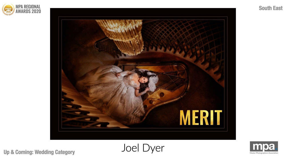 Award winning photography by Peter Dyer Photographs 4
