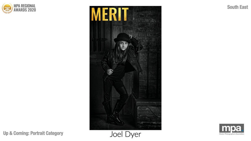 Award winning photography by Peter Dyer Photographs