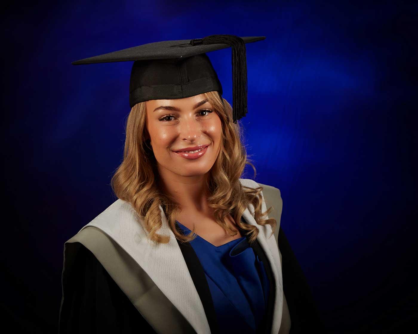 Graduation Photographers in London - row1